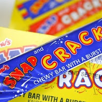 Snap Crackle