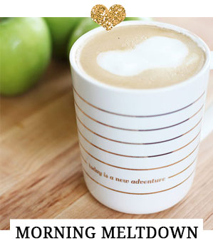 Morning-Meltdown-(homethumb)