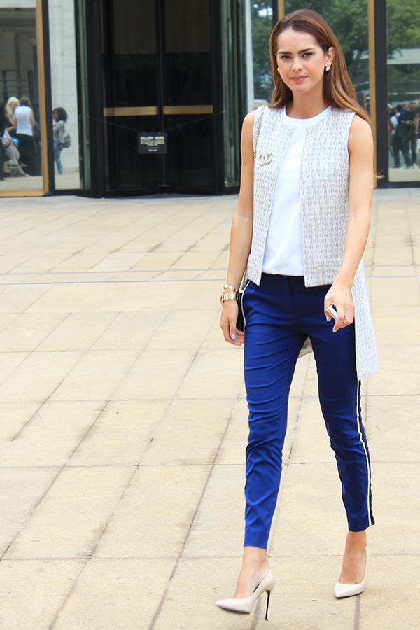 NYFW-SS15-Blue-Pants