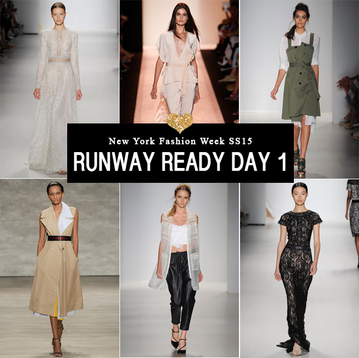 www.fromshelleywithlove.com |NYFW Day 1