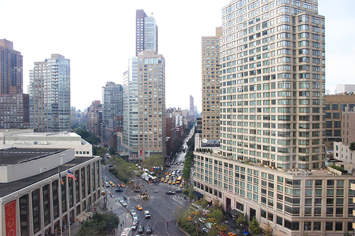 View-from-the-top---Empire-Hotel