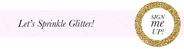 Join Mirror Mirror - A 5 Day Free Online Class to Stamp Out your Mean Girl & Makeover you Morning!