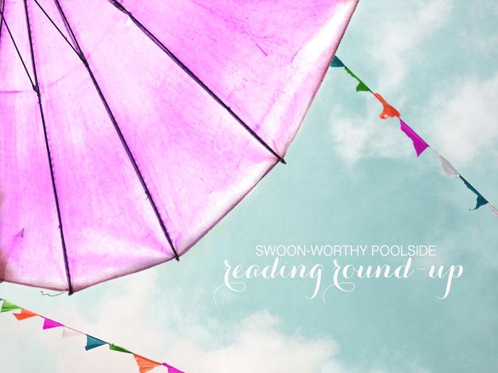 reading-roundup