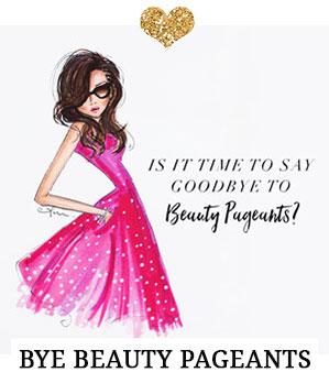 Bye-Beauty-Pageants-(homethumb)