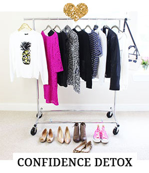 Confidence-and-Closet-Detox-(homethumb)