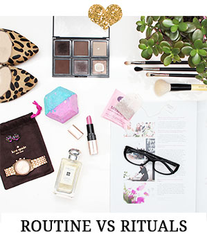 Routine-vs-Rituals-(homethumb)