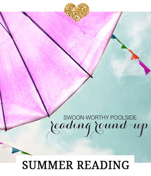 Summer-Reading-Roundup-(homethumb)