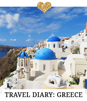 Travel-Diary-Greece