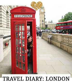 Travel-Diary-London-(homethumb)