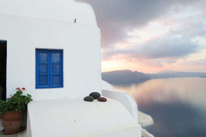 1.-Santorini-Sunrise