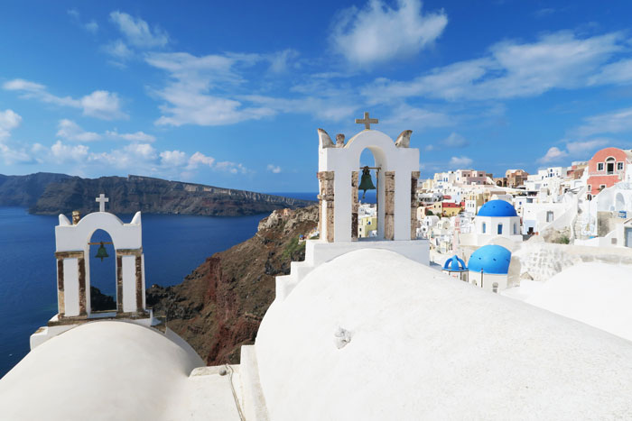 16.-church-view-santorini