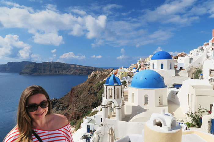 17.-shelley-view-santorini