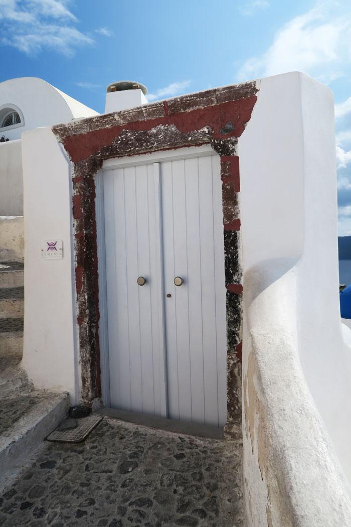 18.-door-santorini