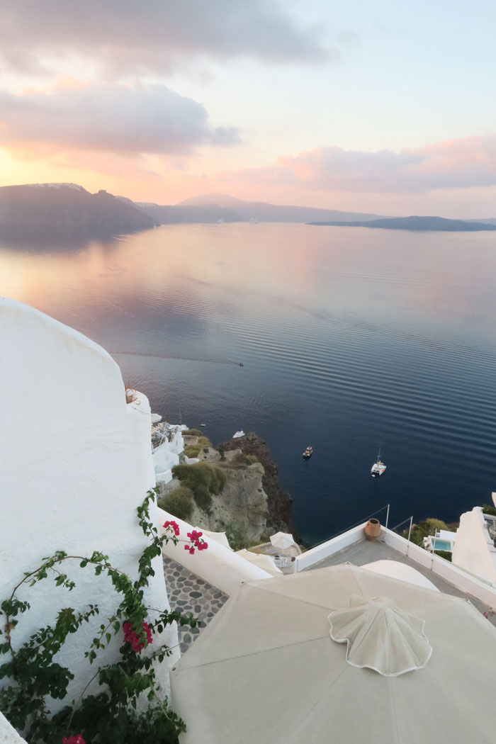 2.-Santorini-Sunrise