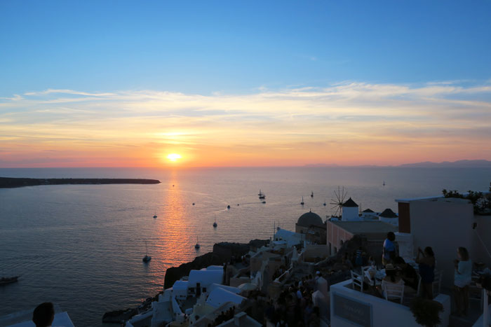 41.-sunset-santorini