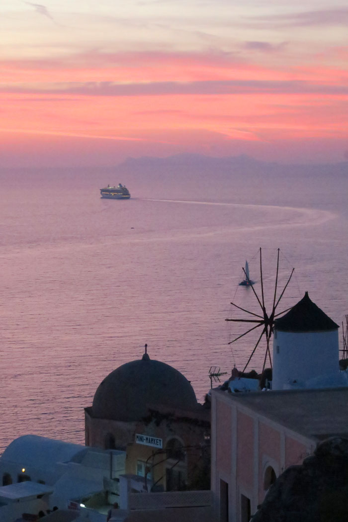42.-sunset-santorini