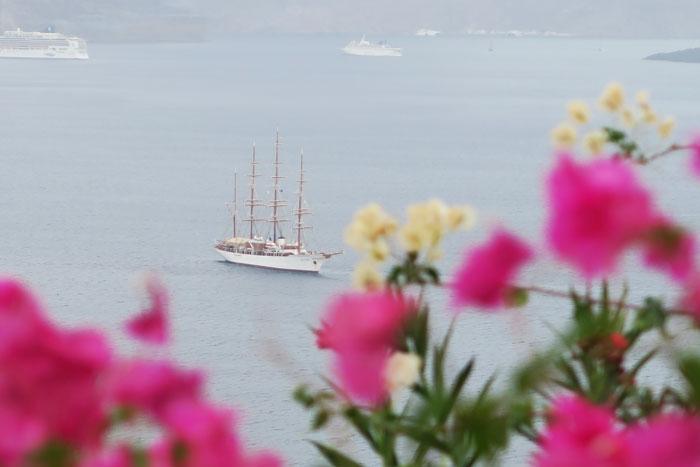 5.-Sailboat