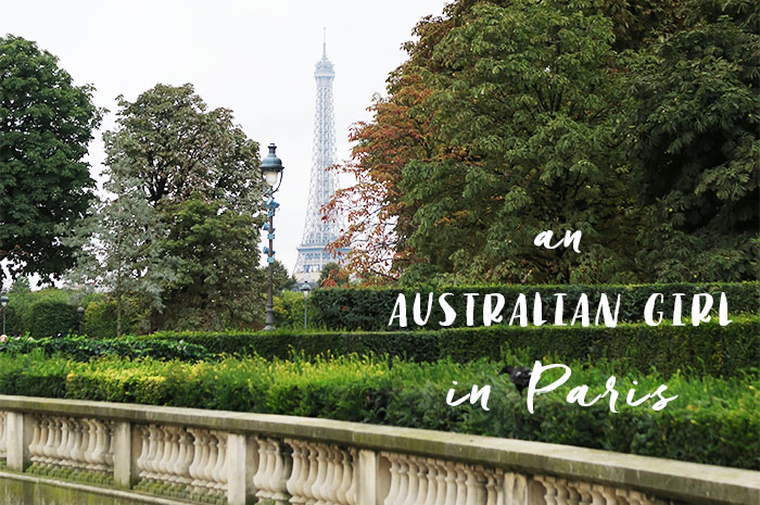 An-Australian-Girl-in-Paris