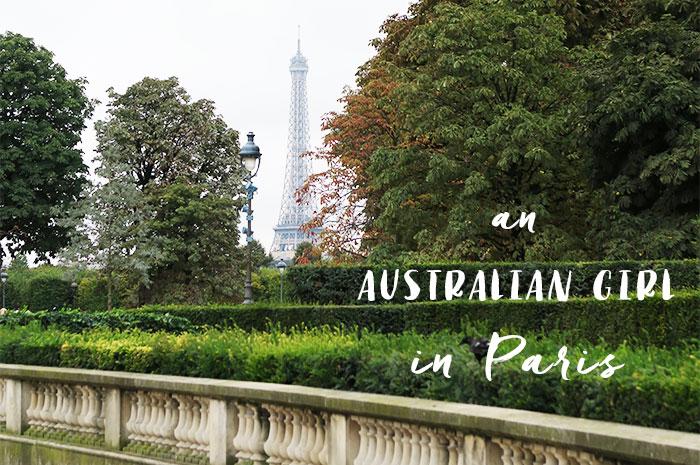 An-Australian-Girl-in-Paris