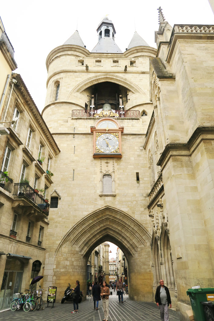 bordeaux---castle-2