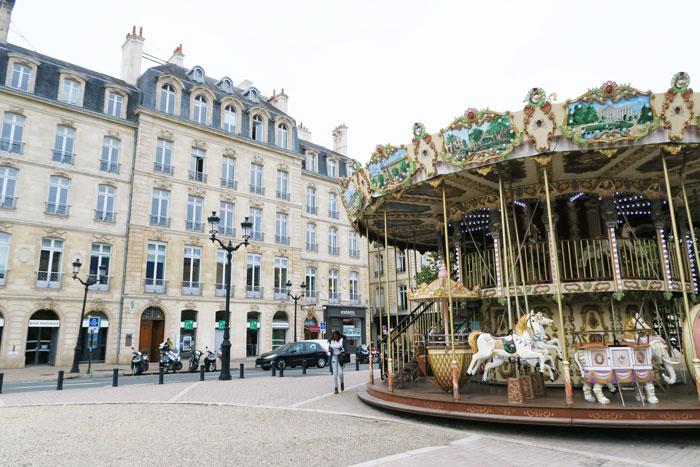 bordeaux-merry-go-round