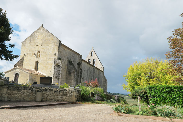 creon---ruined-church