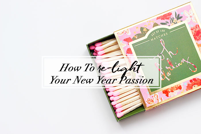 relight-your-new-year-passion