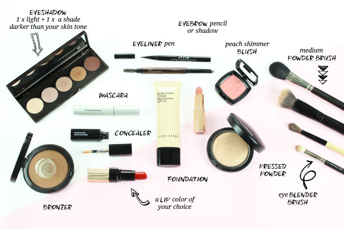 Lauren-Conrad-Makeup-You-Will-Need