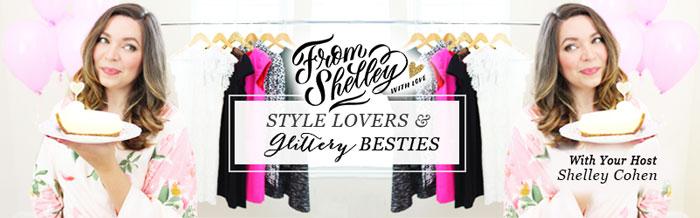 Style-Lovers-&-Glittery-Besties