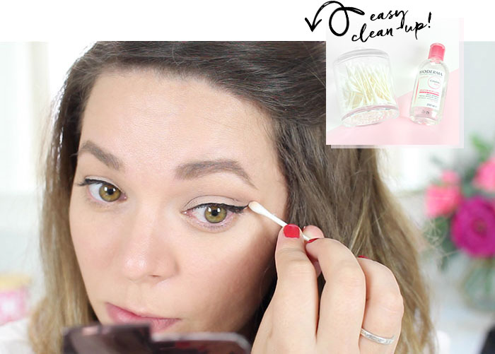 how-to-clean-up-eyeliner