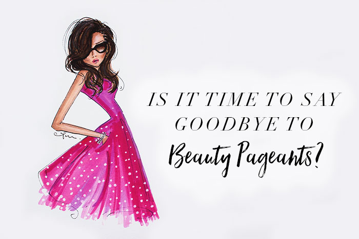 Is-it-time-to-say-goodbye-to-beauty-pageants