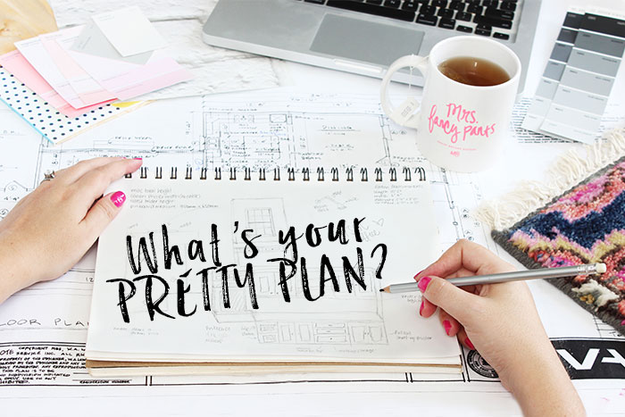 whats-your-pretty-plan