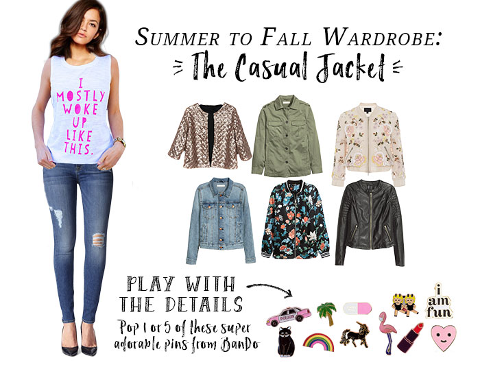 how-to-transition-your-summer-wardrobe-into-fall-look-2