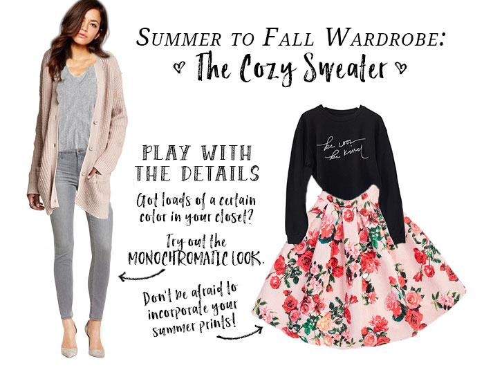 how-to-transition-your-summer-wardrobe-into-fall-look-3v1