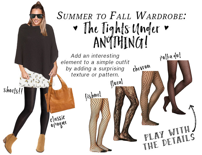 how-to-transition-your-summer-wardrobe-into-fall-look-5