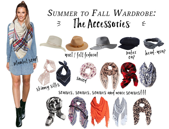 how-to-transition-your-summer-wardrobe-into-fall-look-7