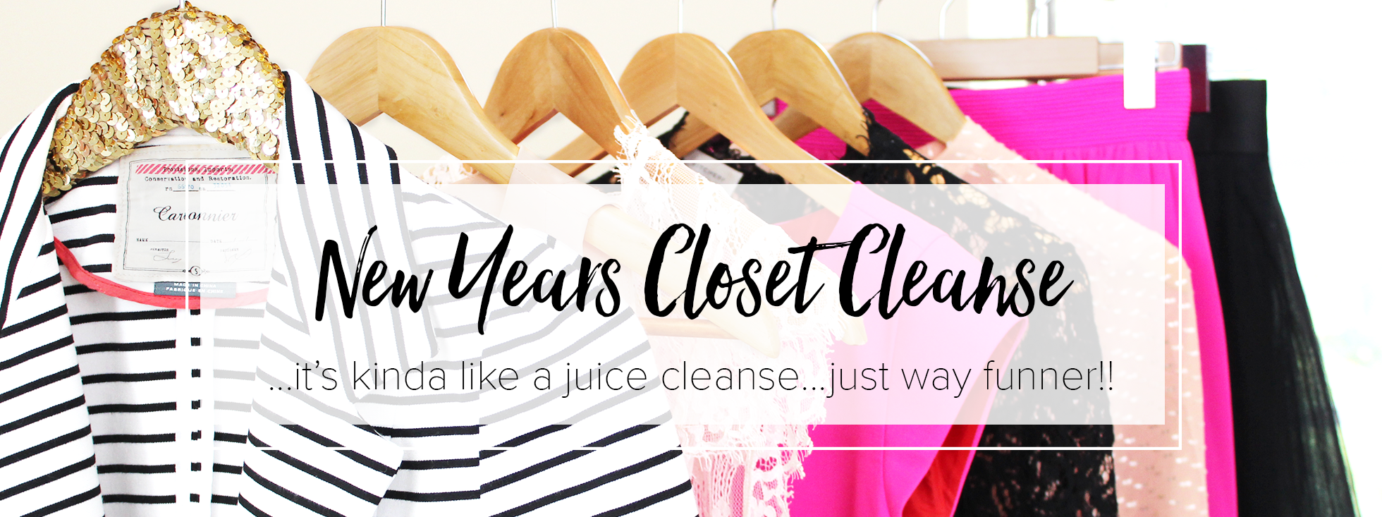 new-years-closet-cleanse-challenge
