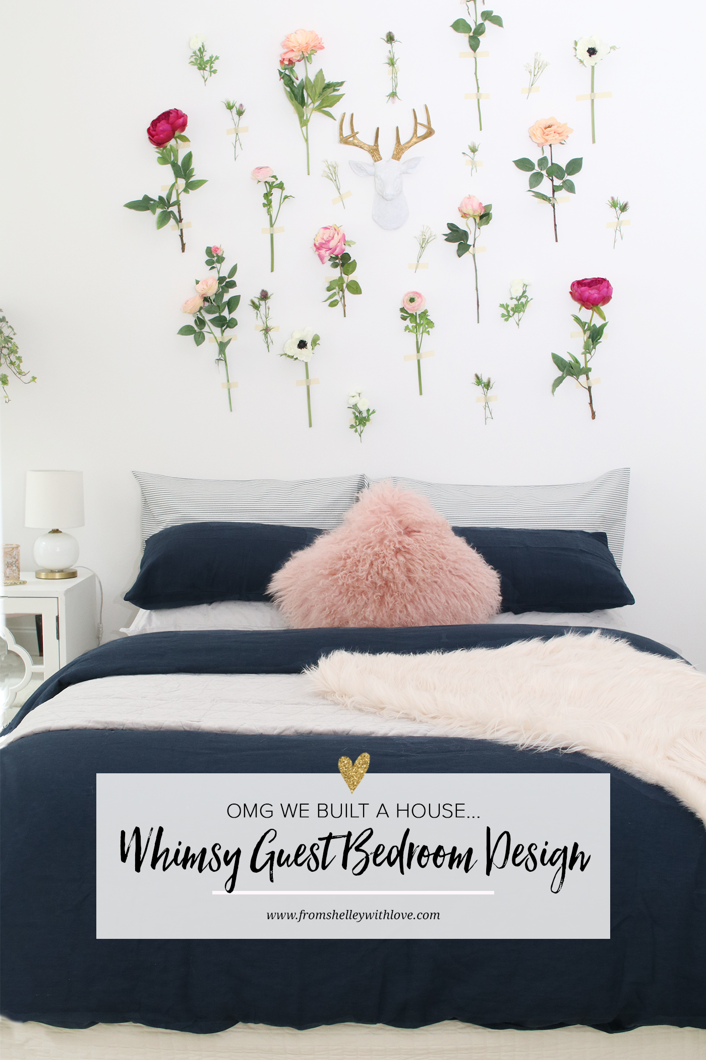 Whimsical-Guest-Bedroom-Makeover