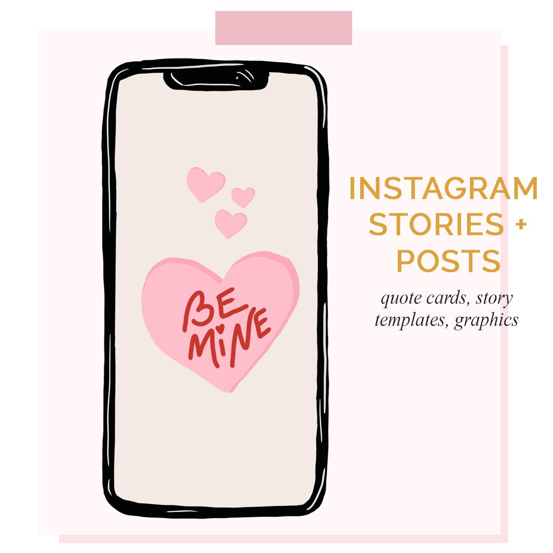 ShelleyElizabethDesigns_GraphicDesign_Instagram