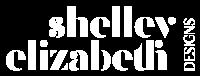 SED-Logo-2020-white